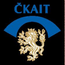 ckait-logo
