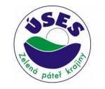 logo uses